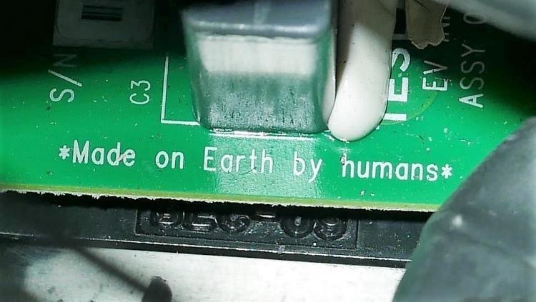 астероиды опасные для земли
