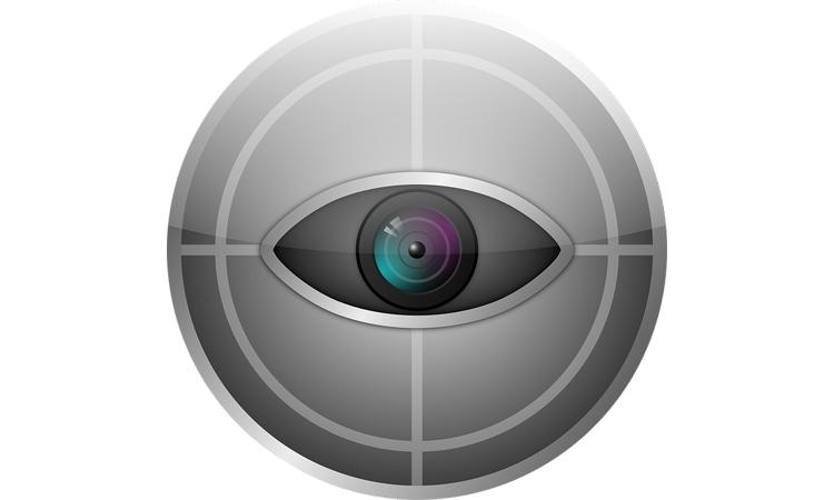 """В популярных смарт-камерах найдены опасные уязвимости"""""""