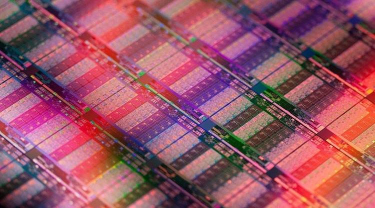 """Intel выпустила обновление микрокода против Spectre для Ivy Bridge и Sandy Bridge"""""""