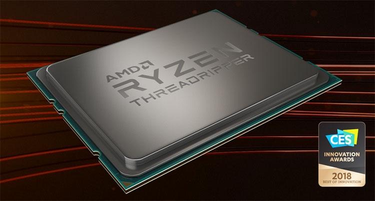 Профессионалы критикуют израильскую компанию, обнаружившую уязвимость вчипах AMD