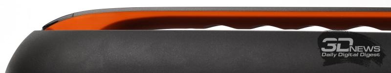 Ручка для удержания полотёра