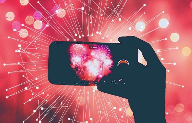 mtk2 - Oppo и Meizu возьмут на вооружение чип MediaTek со средствами ИИ