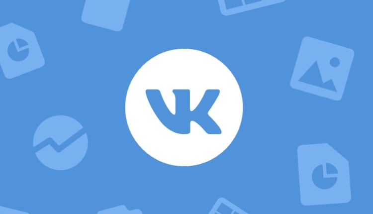 ОператорVK Mobile закончит работать доконца марта