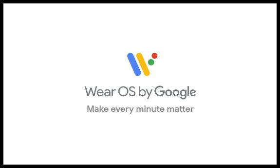 "Google переименовала Android Wear в Wear OS"""