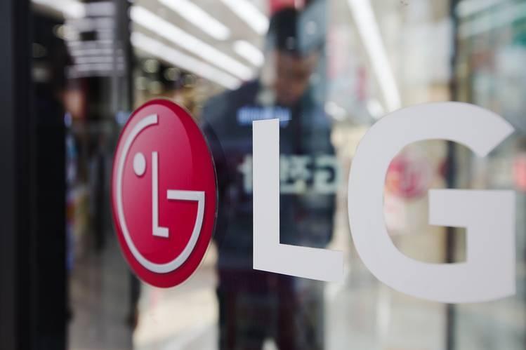 LG Electronics продлила контракт с гендиректором на 3 года