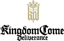 Kingdom Come: Deliverance будут проходить в чешском университете — и другие новости ролевой игры