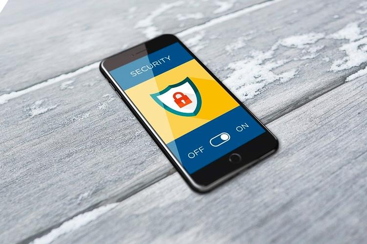 """Phantom Secure модифицировала смартфоны для нужд наркоторговцев"""""""