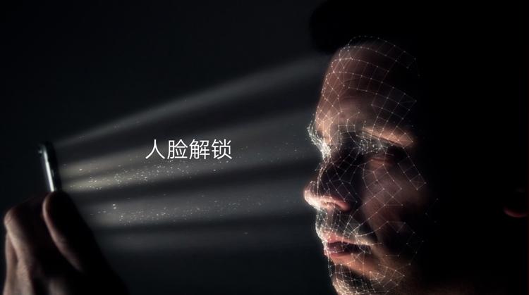 Lenovo S5 с экраном 18:9 ичипом Snapdragon 625 представлен официально