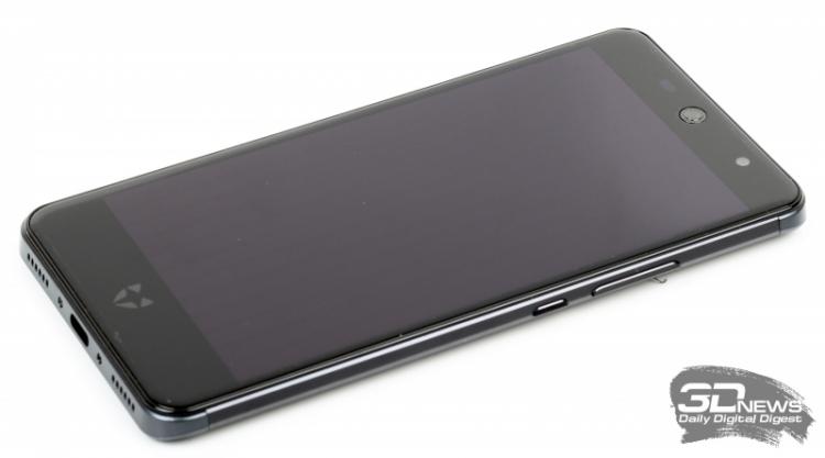 sm.sm.s2p front2.800.750 - Британский производитель смартфоновWileyfox вновь на плаву