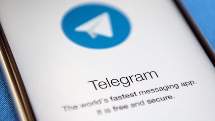 """Telegram снова оказался под угрозой блокировки"""""""