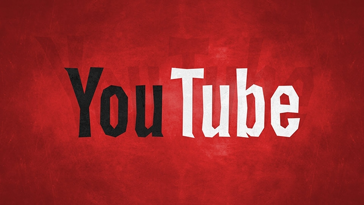 """Трансляции на YouTube теперь можно проводить прямо из Chrome"""""""