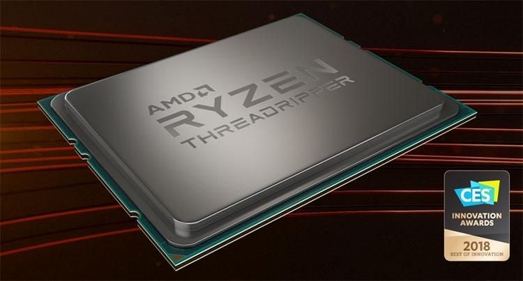 01 - AMD работает над исправлением 13 уязвимостей своих чипов
