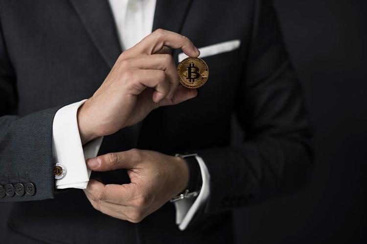 Создатель Twitter считает, что через 10 лет будет только одна валюта — биткоин