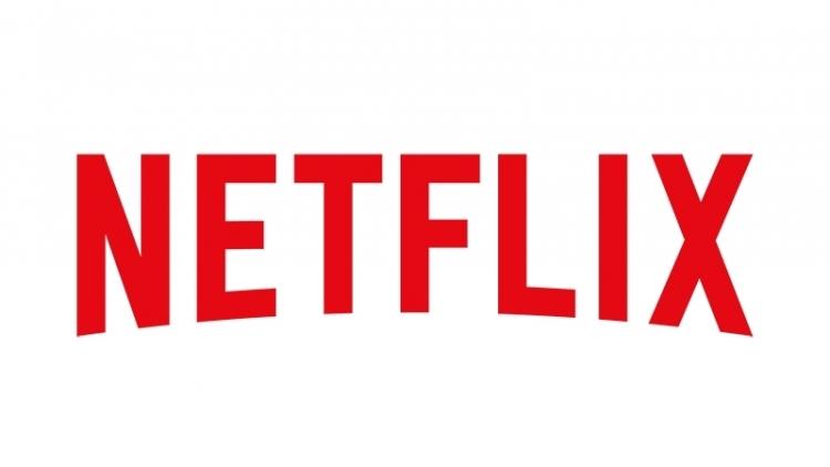 """Netflix запустила публичную программу поиска багов с выплатами до $15 тысяч"""""""