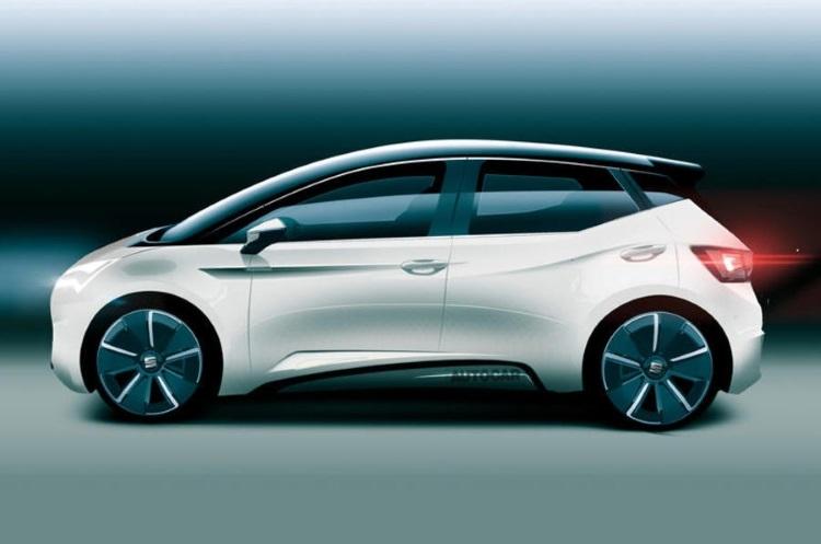 Иллюстрация AutoCar