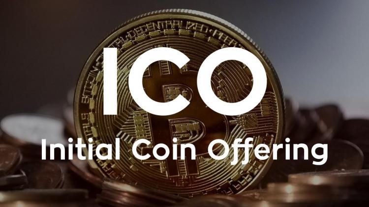 cryptocoindude.com