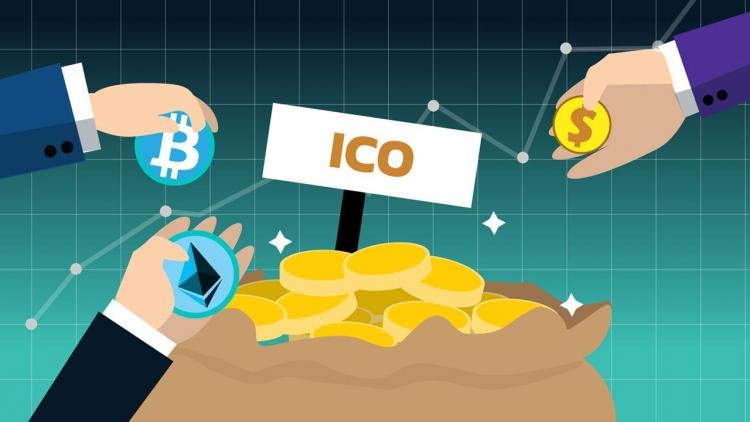 """Мошенничество в формате ICO: что скрывает в себе первичное размещение монет"""""""