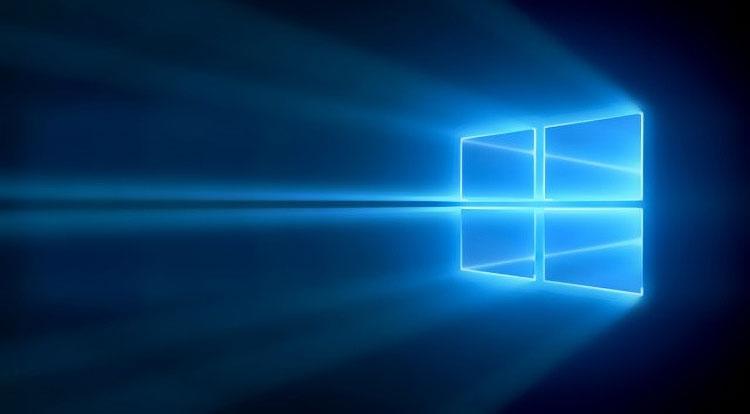 """8 важнейших изменений в весеннем творческом обновлении Windows 10"""""""