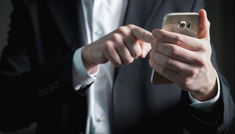 Рынок 5G-смартфонов начнёт развиваться после 2020 года