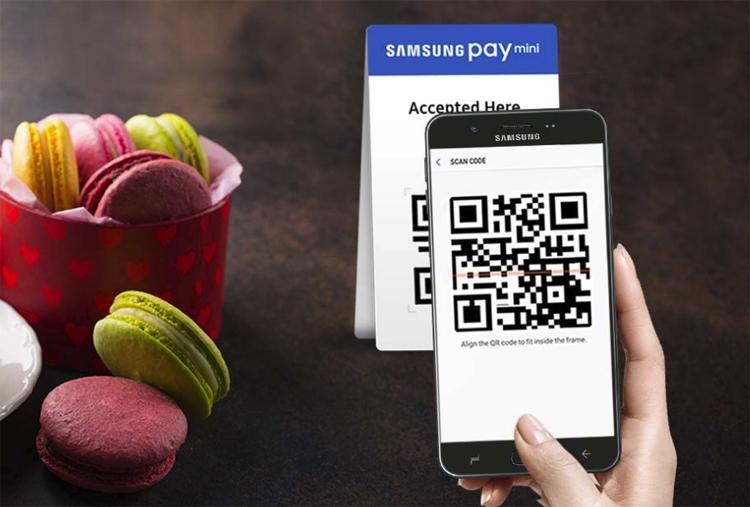 "Смартфон Samsung Galaxy J7 Prime 2 получил две 13-Мп камеры"""