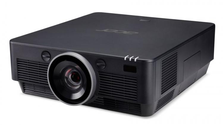 """Acer представила три новых модели проекторов для разных задач: C200, VL7860 и P8800"""""""
