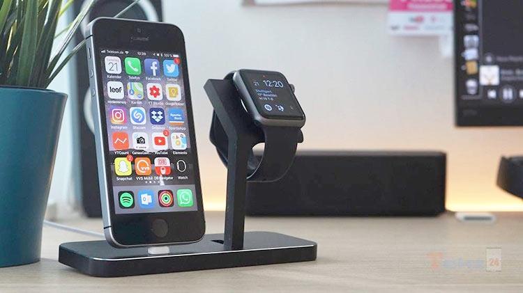 """Слухи: iPhone SE 2 будет производиться в Индии"""""""