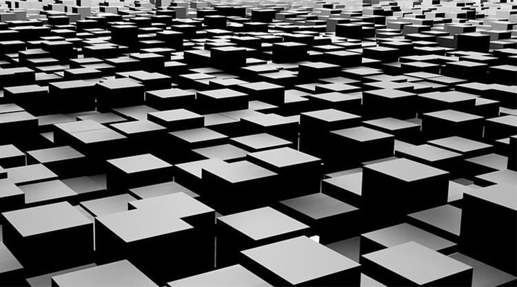 """Microsoft открыла свой инструмент оптимизации 3D-файлов для промышленного сектора"""""""