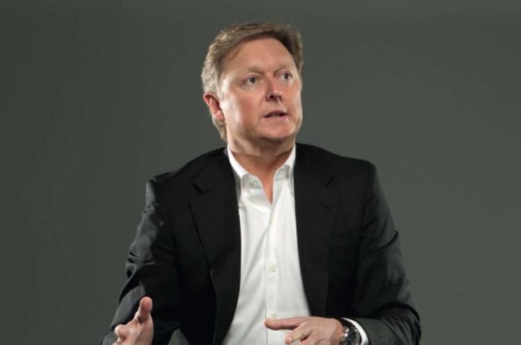 """Интервью Фискера: станет ли Fisker следующей «Теслой»?"""""""