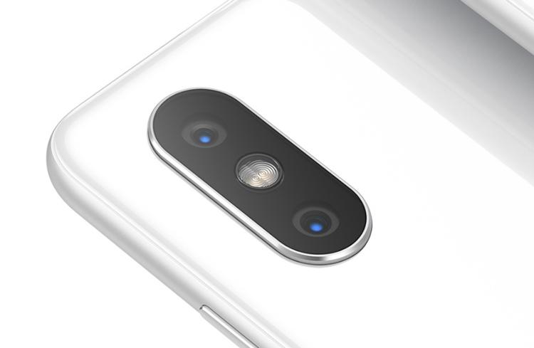 """Xiaomi Mi Mix 2S: старый дизайн, новый процессор и камера с искусственным интеллектом"""""""