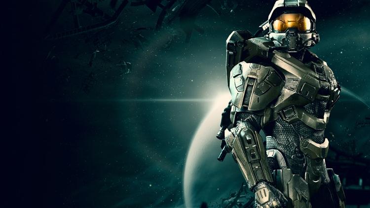 "Слухи: 343 Industries работает над Halo VR"""