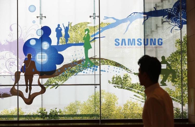 sm.ank ogl 2.750 - В Китае Samsung приступила к строительству второй линии по выпуску 3D NAND
