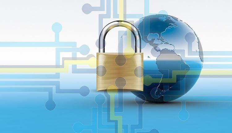 """Утверждены требования по блокировке сайтов с противоправной информацией"""""""