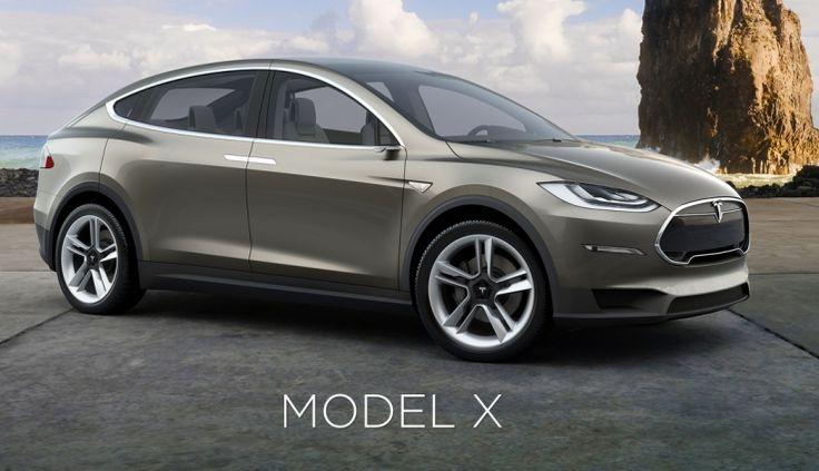 Tesla отзывает 123 тыс. авто Model S