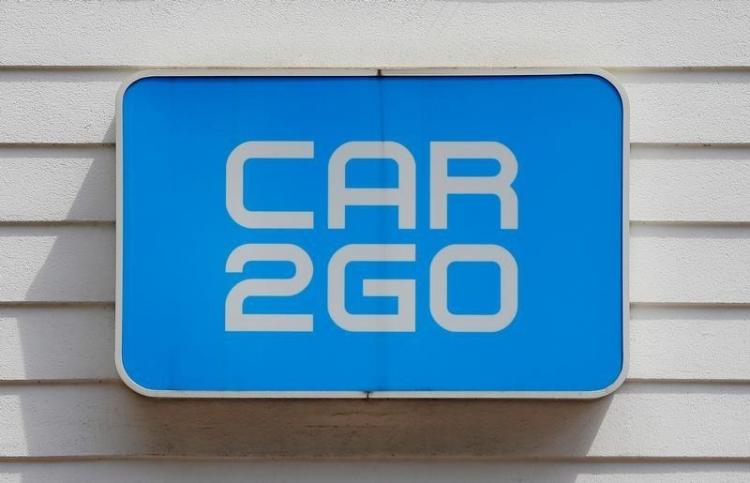 """Daimler и BMW договорились объединить мобильные сервисы"""""""