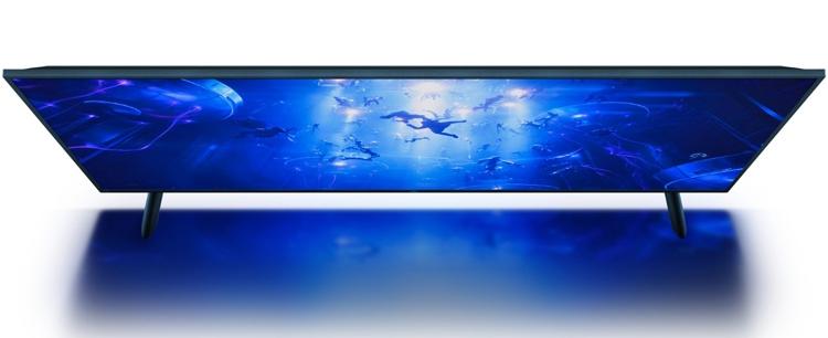 "Xiaomi Mi TV 4S — 55-дюймовый 4K HDR-телевизор с ценой менее $500"""