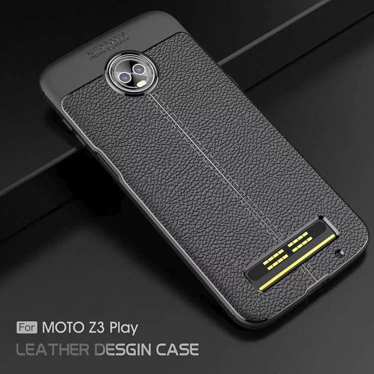 Смартфон Moto G6 дебютирует 19апреля