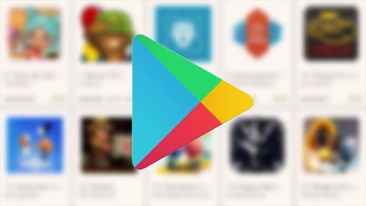 """Пользователи Google Play в ЕС могут вернуть некоторые покупки в течение 14 дней"""""""