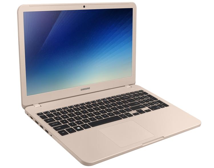 Аккумуляторная батарея HP Battery 4Cell для ноутбуков серии НР 470G3/450G3/455G3 P3G15AA