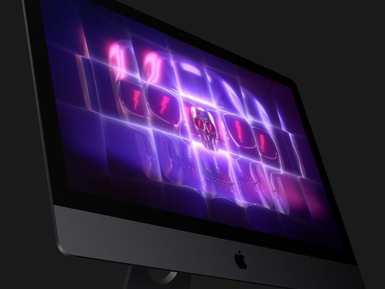 """Apple планирует перевести Mac на свои процессоры с 2020 года"""""""