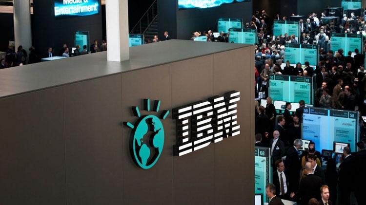2899 1 - Samsung впервые обошла IBM по числу зарегистрированных в США патентов