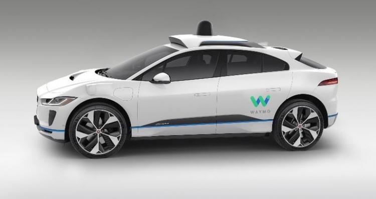 """Калифорния разрешит тестировать беспилотные машины без водителя, несмотря на смертельное ДТП с Uber"""""""