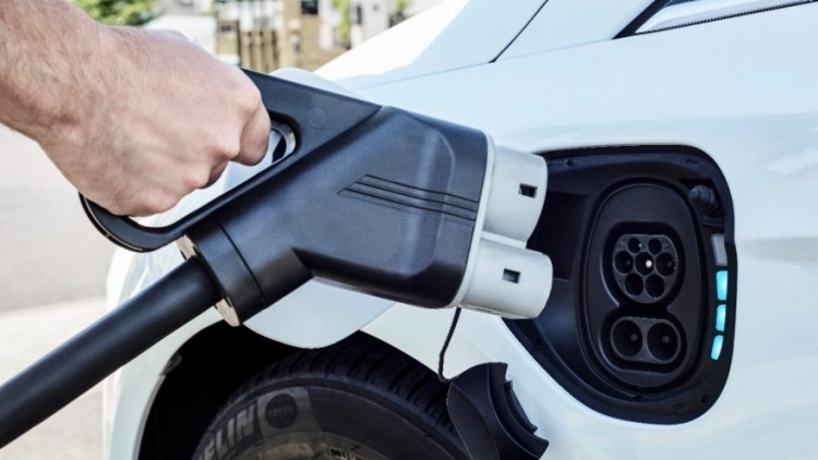 """Ford может приступить к выпуску электромобилей в Германии после 2023 года"""""""