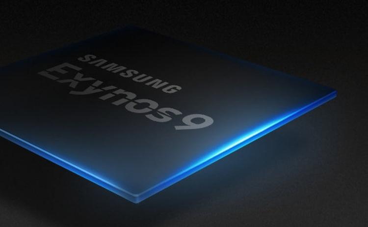 se1 - Samsung разрабатывает мощный процессор для смартфонов Galaxy S10
