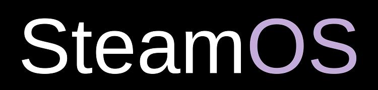 "Valve прокомментировала ситуацию со Steam Machine и поделилась планами на SteamOS"""