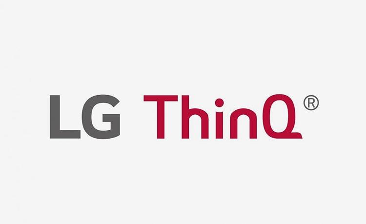 """LG G7 с ИИ-кнопкой может быть представлен в этом месяце под маркой ThinQ"""""""
