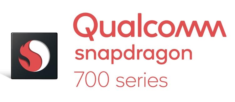 qual1 - Snapdragon 710 станет первым представителем нового семейства процессоров Qualcomm