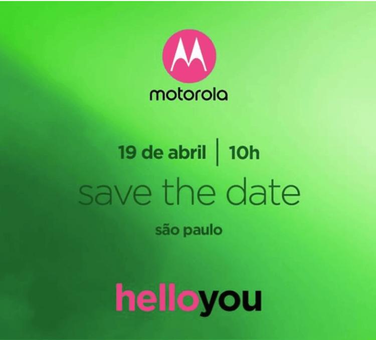 sm.moto invite g6 motorola w782.750 - 19 апреля в Бразилии представят серию смартфонов Moto G6