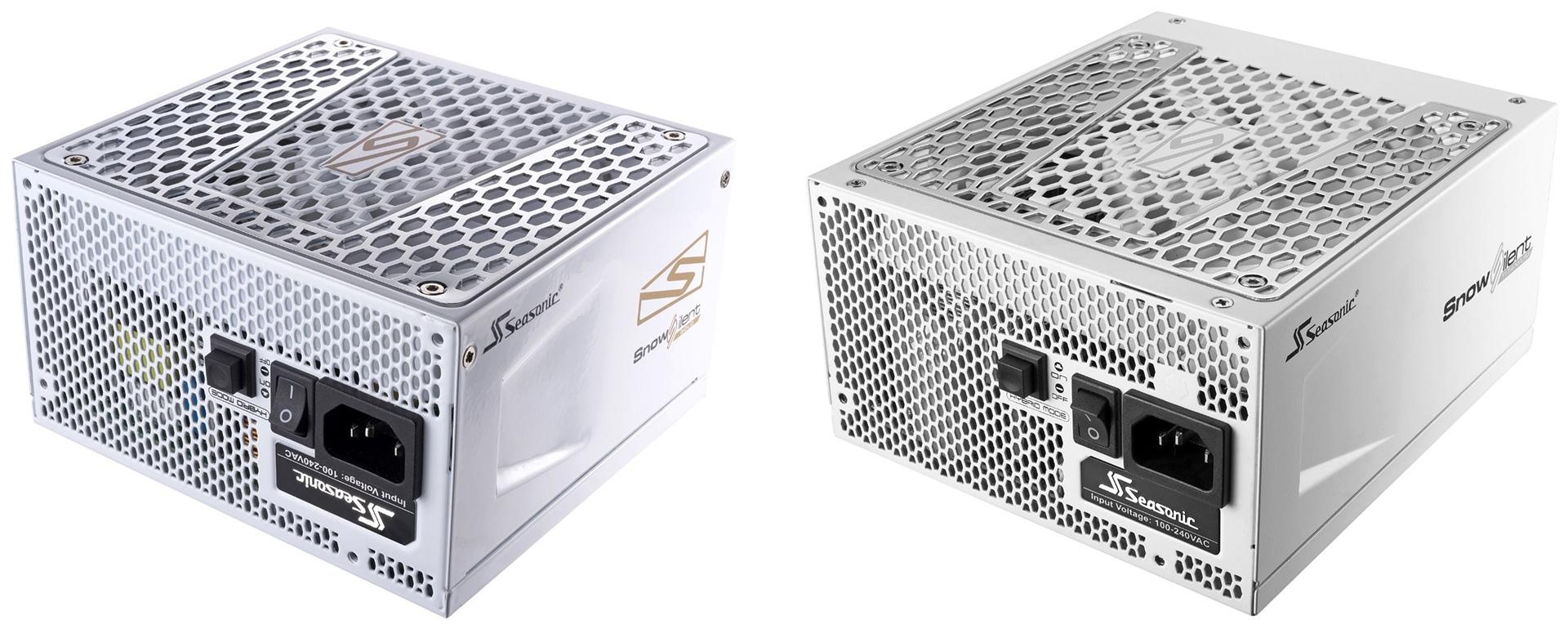 80 Plus Titanium 1 Cooler Master Masterwatt Maker 1500 Mpz F001 Afbat Psu Prime Snowsilent 750 Ssr 750tr