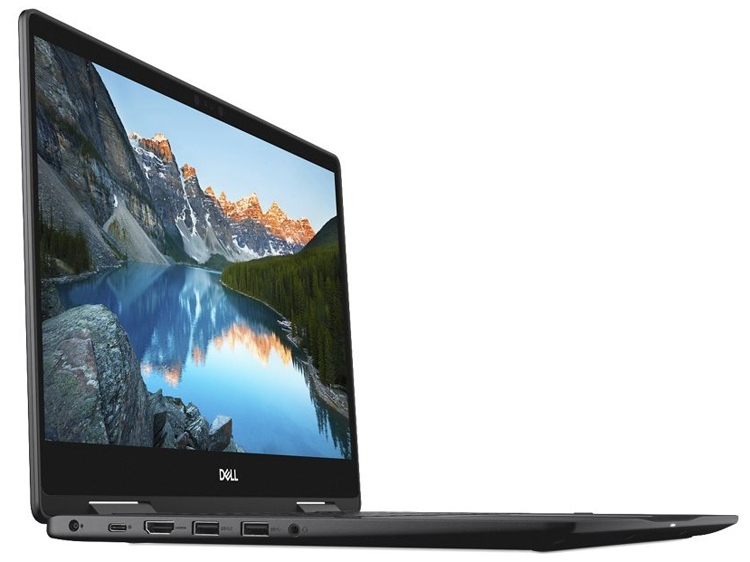 Ноутбук Dell Inspiron 15 7000 Special Edition