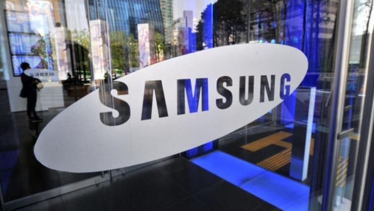 sm.6a0120a5580826970c01b8d2e85dd4970c 800wi.750 - Samsung подала в суд на Министерство труда Южной Кореи